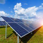 Dit is monitoring zonnepanelen
