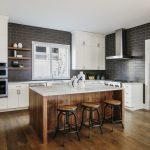 Op zoek naar een nieuwe hoogglans keuken?