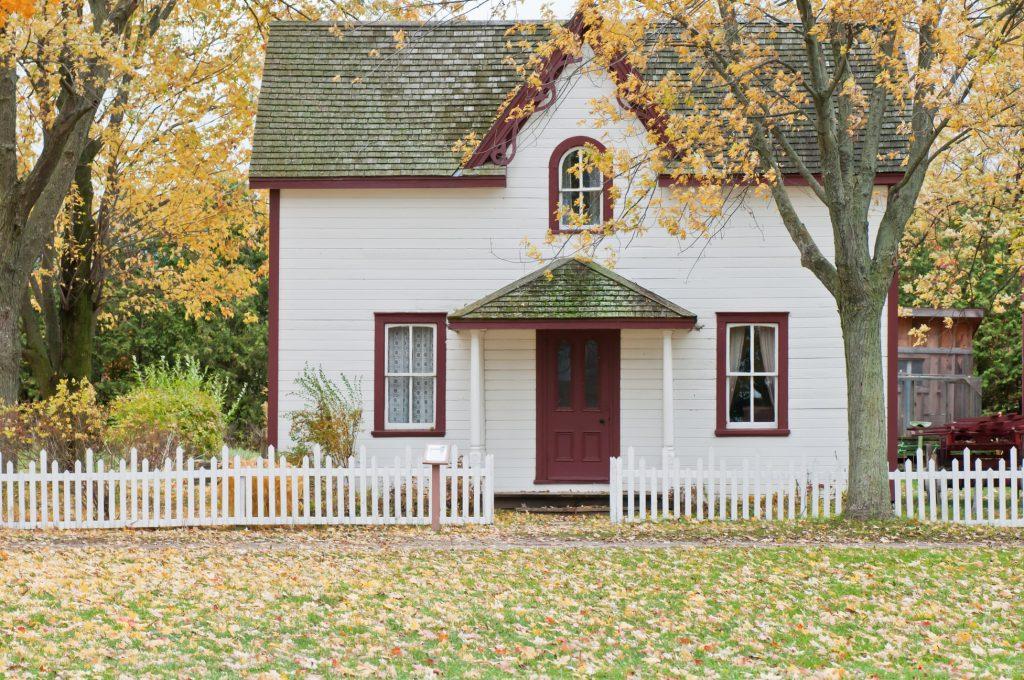 huis verkopen corona