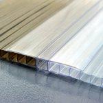 Polycarbonaat dakplaten kopen